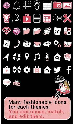 ★免费换装★爱丽丝的房间|玩個人化App免費|玩APPs