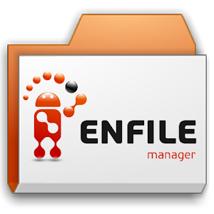 EnFile File Manager