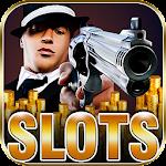 Mafia Slots Free Vegas Pokies