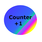 People Counter icon