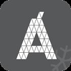Nieve Aragón - Guía de viaje icon