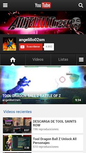 Angelillo02SM