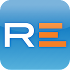RCA Commercial Property Search icon