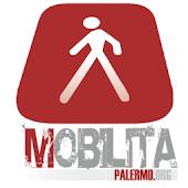 Mobilita Palermo