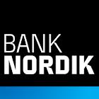 BankNordik icon