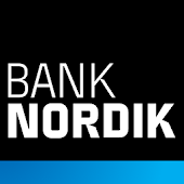 BankNordik