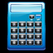 kWh Calculator Free