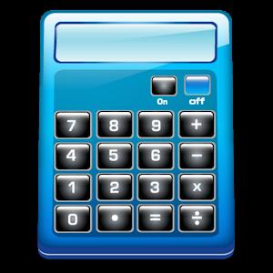 kWh Calculator Free APK