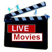 Live Movies - Telugu