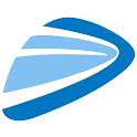 telna SIP phone client logo