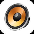Sonidos para minions icon