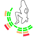 Foxes Detector logo