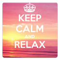 Relax Sounds icon