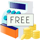 TapPOS Inventory Sales Free icon
