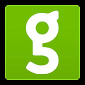 Glyph Mobile
