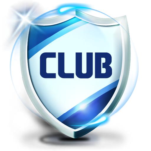 FIFA 온라인 3 클럽 플러스 通訊 LOGO-玩APPs