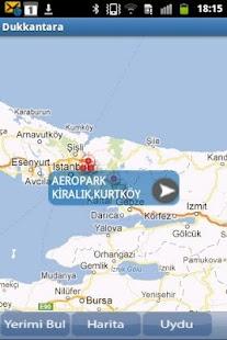 Dukkantara- screenshot thumbnail