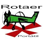 Rotaer Portátil icon
