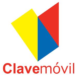 Clave Móvil