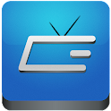 Earthlink TV icon