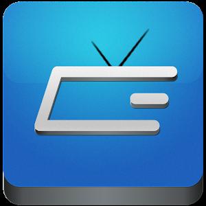 ������ ������� �� �� ������� ����� ������� ��� ��������  Earthlink TV apk