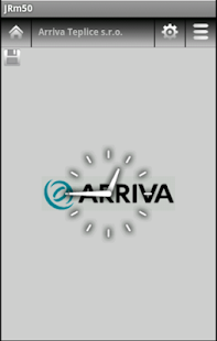 JRm - screenshot thumbnail