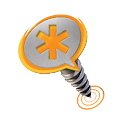 Asterisk Connect icon