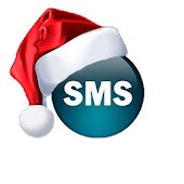 Free sms messenger