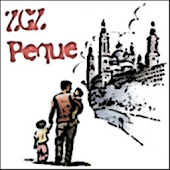 Zaragoza Peque