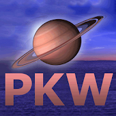 Planet Key West Directory