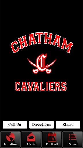 Chathamhs