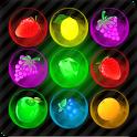 Action Bubbles icon