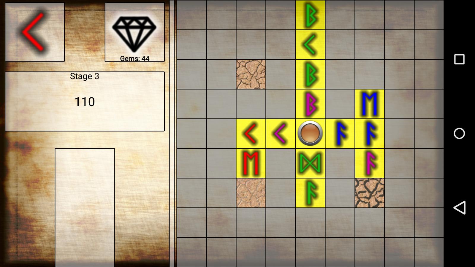 maplestory2 how to play rune