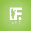 Frank151 icon