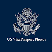 US Visa Passport Photos