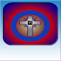 Bible Quote Scramble icon