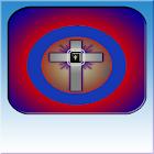 Bible Quote Scramble icon