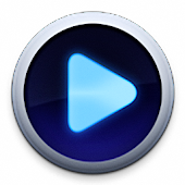Action Video Player