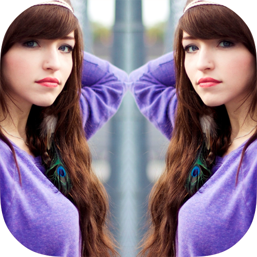 Mirror Phot.. file APK for Gaming PC/PS3/PS4 Smart TV
