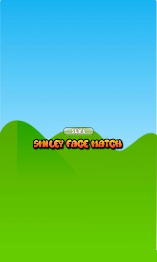 Emoji Match FREE