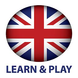 学び、遊びます。英語 free