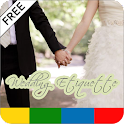 Wedding Etiquette Secrets-FREE logo