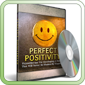Positive Thinking Hypnosis