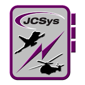 JCSys Reference