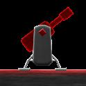 Mars Lander TD icon