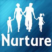 Nurture Parenting Magazine