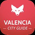 Valencia Premium Guide icon
