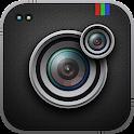 InstaSplitPic Pro icon
