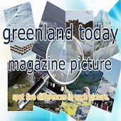 greenland today pictures