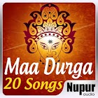 Top Maa Durga Songs icon